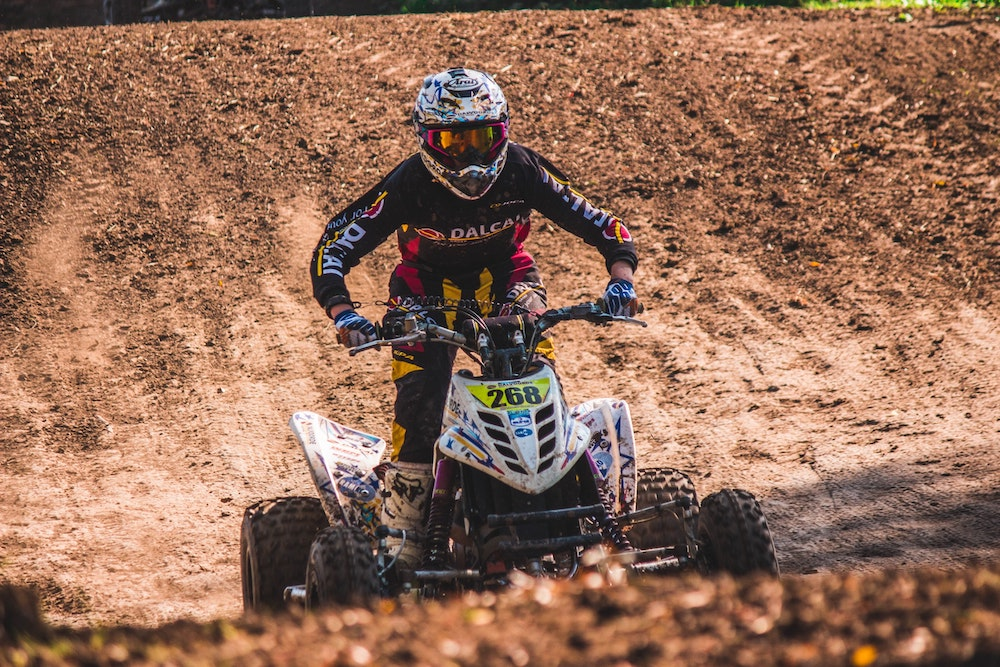 atv powersport insurance Scottsdale AZ