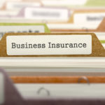restaurant business insurance